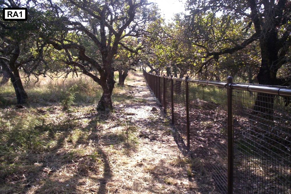 Ranch Amp Pipe Fencing San Antonio