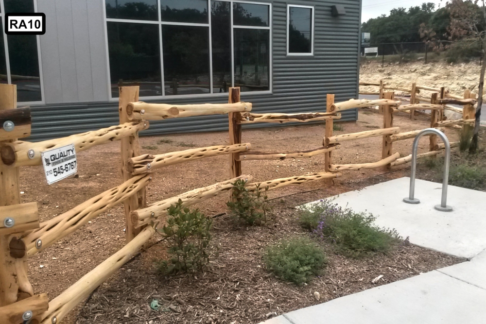 Ranch Amp Pipe Fencing San Antonio