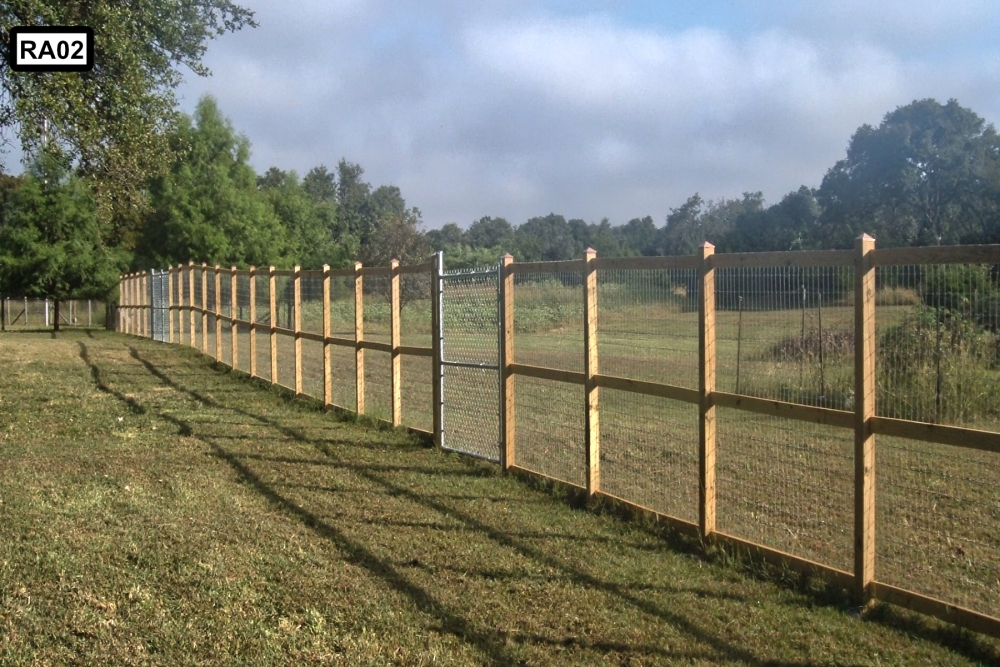All Of Our Commercial Ranch And Pipe Fencing Photos Please Feel Free To Check Out Residential For More Design Ideas