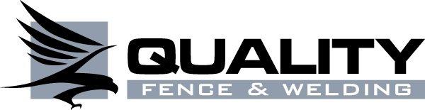 qf_blue_logo