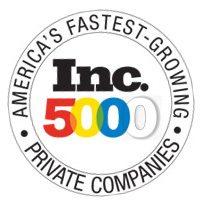 inc-5000_logo